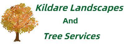 Kildare Landscape Logo